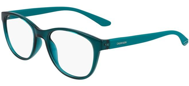 Calvin Klein briller CK19572