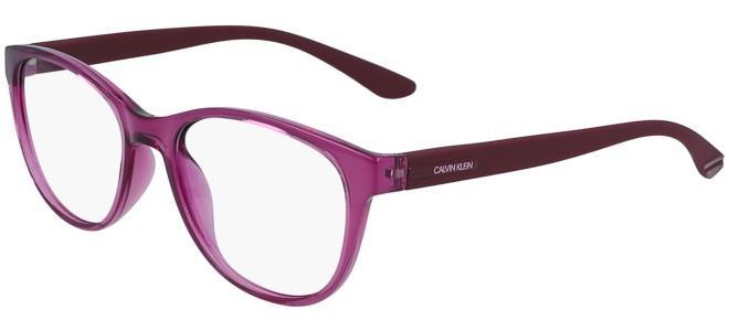 Calvin Klein brillen CK19572