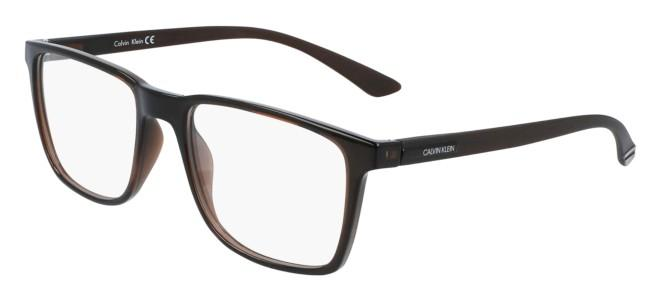 Calvin Klein briller CK19573