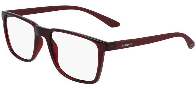 Calvin Klein brillen CK19573