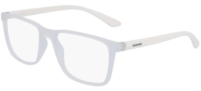 Calvin Klein eyeglasses CK19573