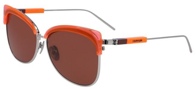 Calvin Klein solbriller CK19701S