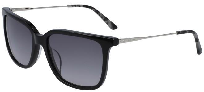 Calvin Klein sunglasses CK19702S