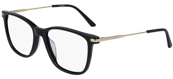 Calvin Klein briller CK19711
