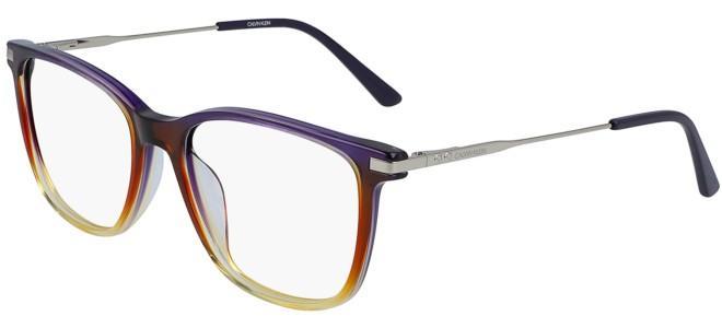 Calvin Klein eyeglasses CK19711
