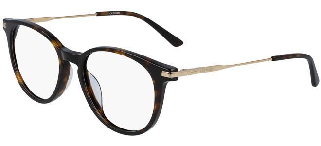 Calvin Klein brillen CK19712