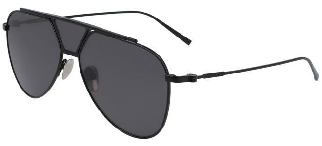 Calvin Klein solbriller CK20101S