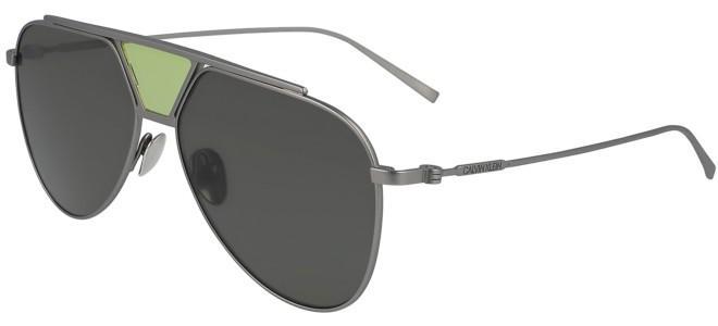 Calvin Klein zonnebrillen CK20101S