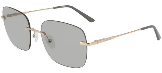 Calvin Klein zonnebrillen CK20103S