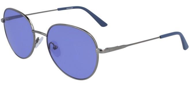 Calvin Klein solbriller CK20104S