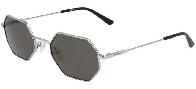 Calvin Klein zonnebrillen CK20105S