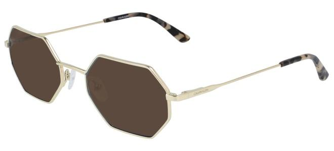 Calvin Klein solbriller CK20105S