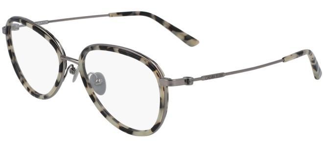 Calvin Klein brillen CK20106