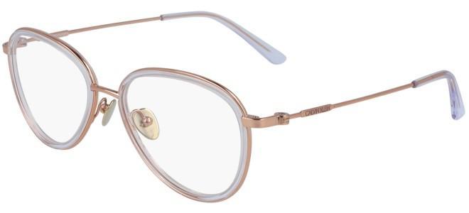 Calvin Klein eyeglasses CK20106