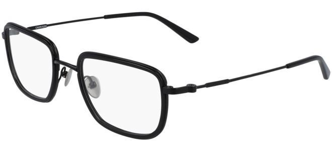 Calvin Klein brillen CK20107