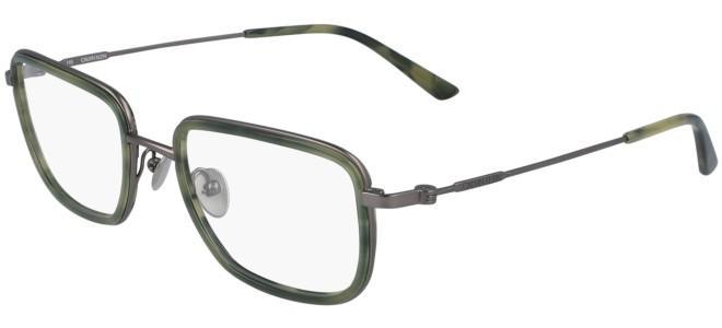 Calvin Klein briller CK20107