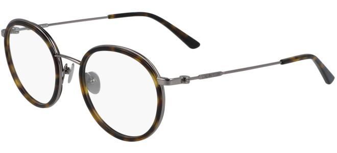 Calvin Klein briller CK20108