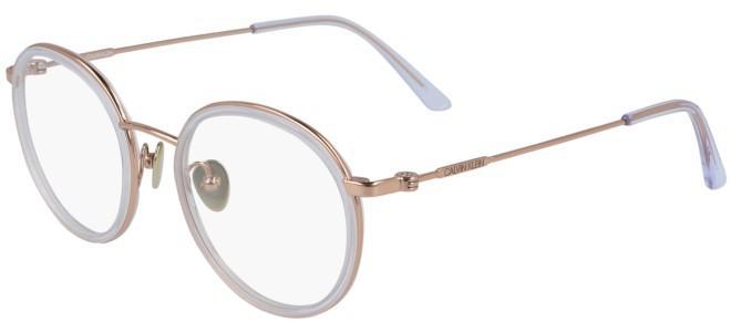 Calvin Klein eyeglasses CK20108