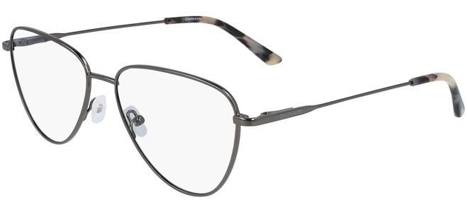 Calvin Klein briller CK20109
