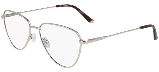 Calvin Klein brillen CK20109