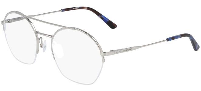 Calvin Klein brillen CK20110