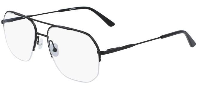 Calvin Klein eyeglasses CK20111