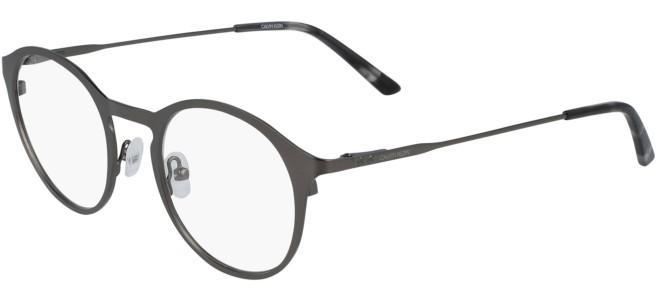 Calvin Klein brillen CK20112