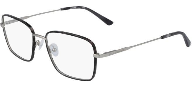 Calvin Klein brillen CK20114