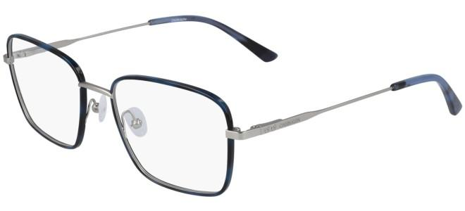 Calvin Klein briller CK20114
