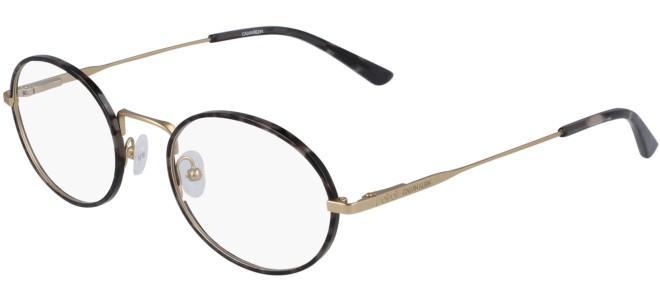 Calvin Klein briller CK20115