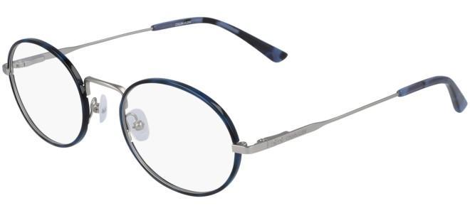 Calvin Klein brillen CK20115