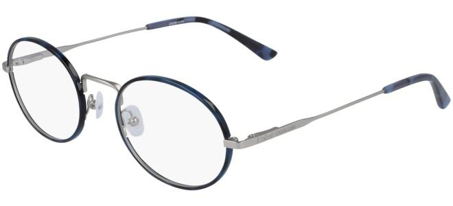 Calvin Klein eyeglasses CK20115