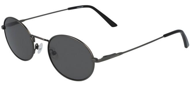 Calvin Klein solbriller CK20116S
