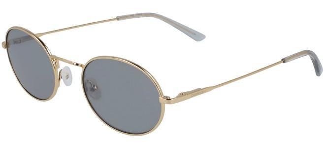 Calvin Klein zonnebrillen CK20116S