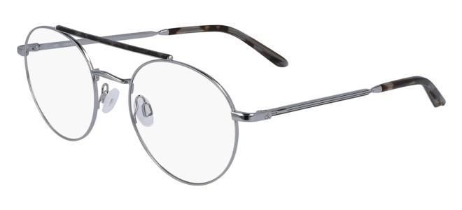 Calvin Klein briller CK20126