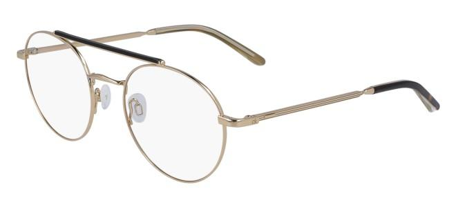 Calvin Klein eyeglasses CK20126