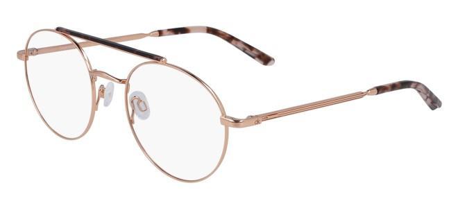 Calvin Klein brillen CK20126