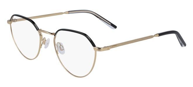 Calvin Klein brillen CK20127