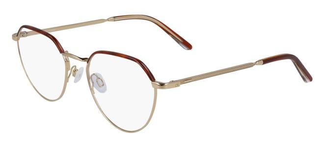 Calvin Klein briller CK20127