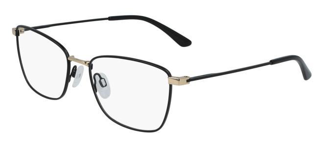 Calvin Klein eyeglasses CK20128