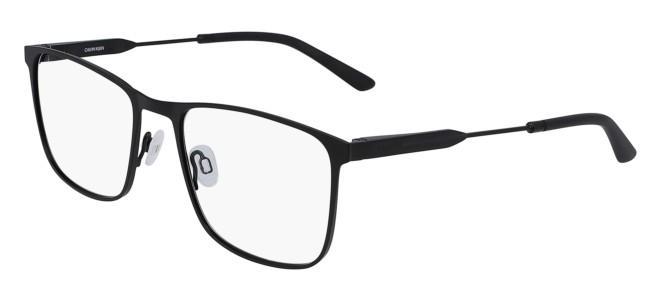 Calvin Klein eyeglasses CK20129