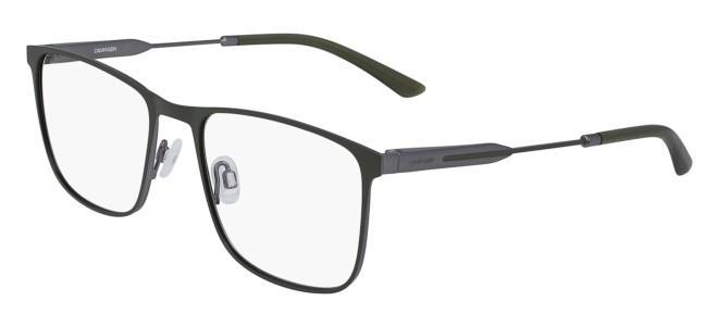 Calvin Klein brillen CK20129