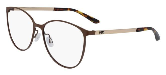 Calvin Klein eyeglasses CK20130