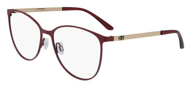 Calvin Klein briller CK20130