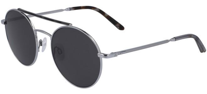 Calvin Klein zonnebrillen CK20131S
