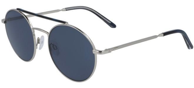 Calvin Klein sunglasses CK20131S