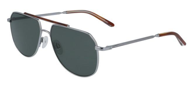 Calvin Klein solbriller CK20132S
