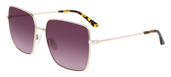 Calvin Klein zonnebrillen CK20135S