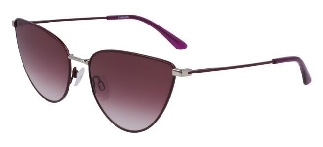 Calvin Klein solbriller CK20136S