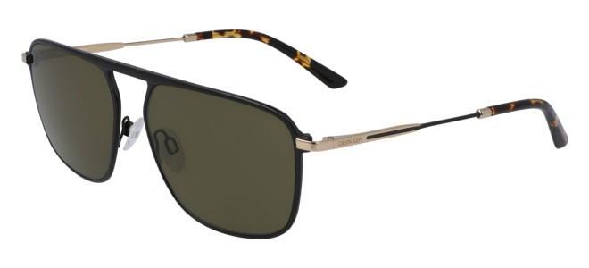 Calvin Klein zonnebrillen CK20137S